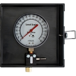 Right Weigh Load Scales, 310-80-GO, Gauge Only 80K Pounds
