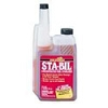 Sta-Bil, Quantity Five 8 Oz Bottles 22208