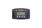 Right Weigh Load Scales Digital Scale, 201-EDG-01, No Box