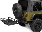 Hitch-N-Ride Auto & Truck Hitch Hauler, HNR1000T