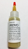Maxilube PREMO Precision Machine Oil, 1.7 oz