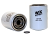 Wix Fuel Filter 33109 Master Pack, Box of 12