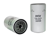 Wix Fuel Filter 33120, Master Pack Box of 12